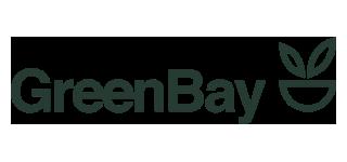 greenbaysupermarket