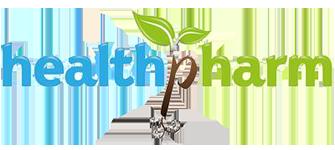 healthpharm