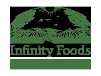 infinityfoodswholesale