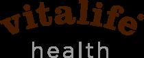 vitalifehealth