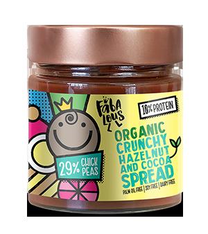 Fabalous-hazelnut-crunchy-jar